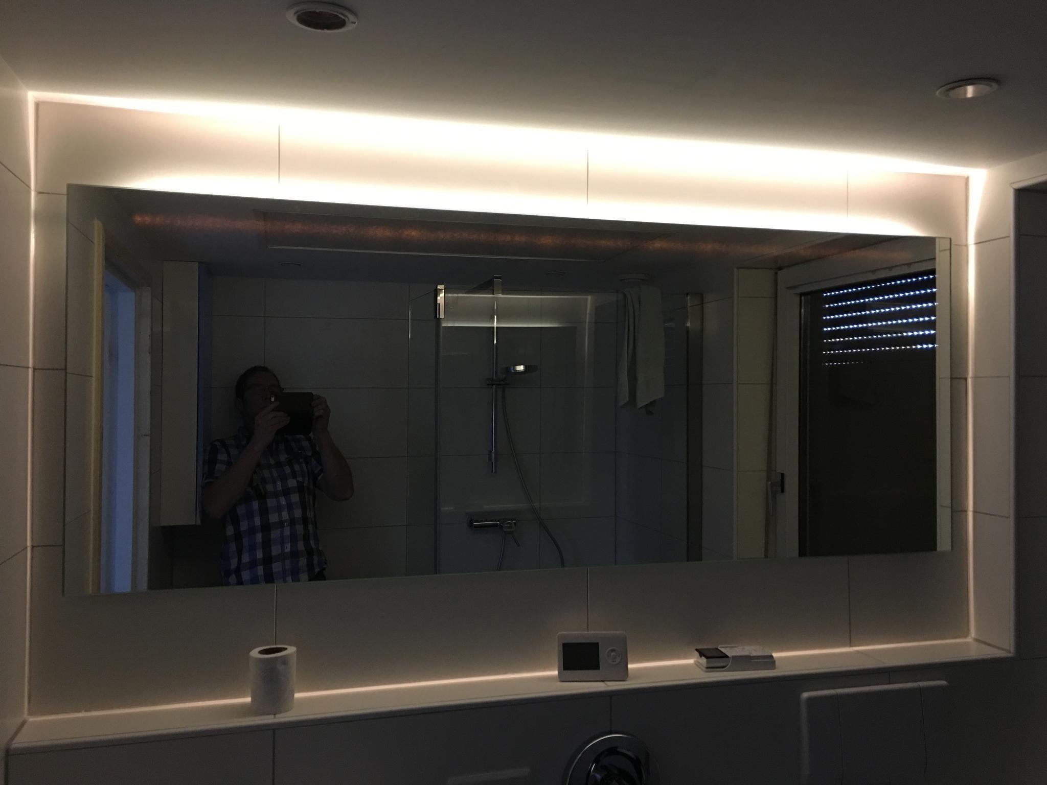 badkamerkastje onder wastafel ikea badkamerkast te koop