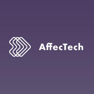 AFFECTech logo