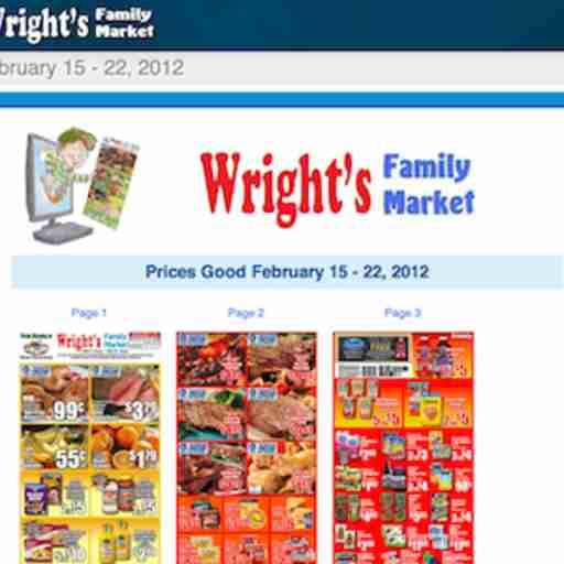Wright S Shuts One Set Of Doors Plans To Upgrade Another News Normantranscript Com