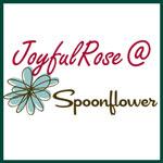 photo hc-spoonflower.jpg