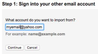 import-account-1