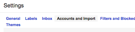 gmail-accounts