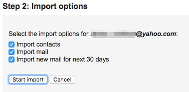 import-options