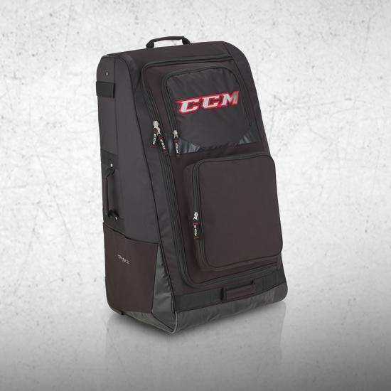 RBZ 150 Wheeled bag