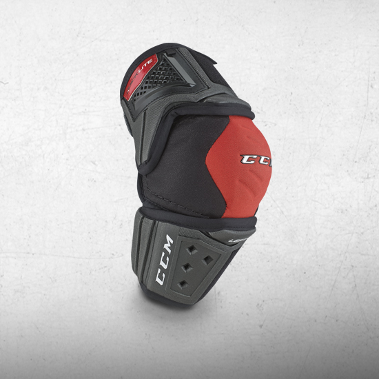 Quicklite Elbow Pads