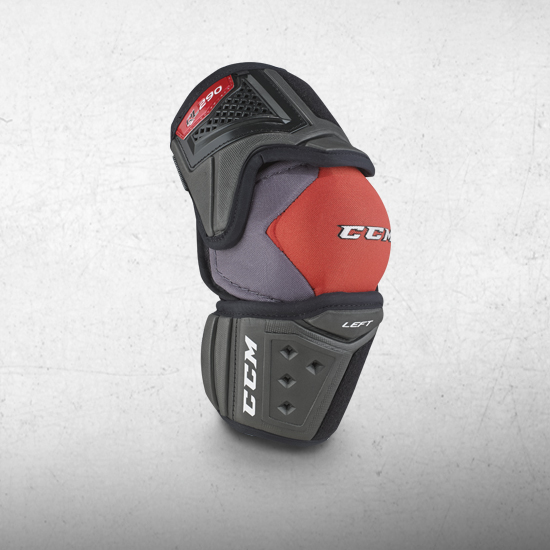 Quicklite Elbow Pads 290