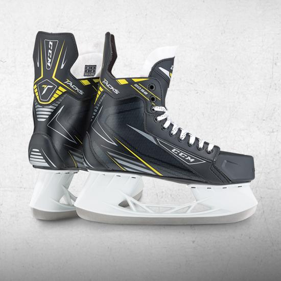 Tacks Skate 2092