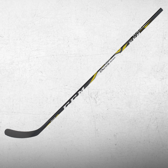 Tacks Stick 6092