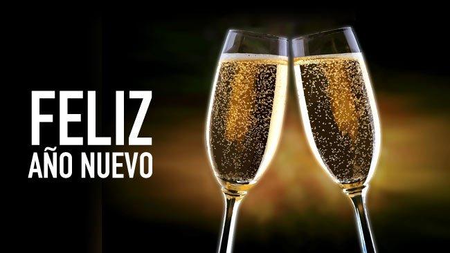 Juan Carlos Ruiz