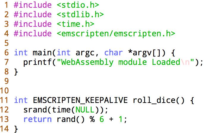 dice-roll-code