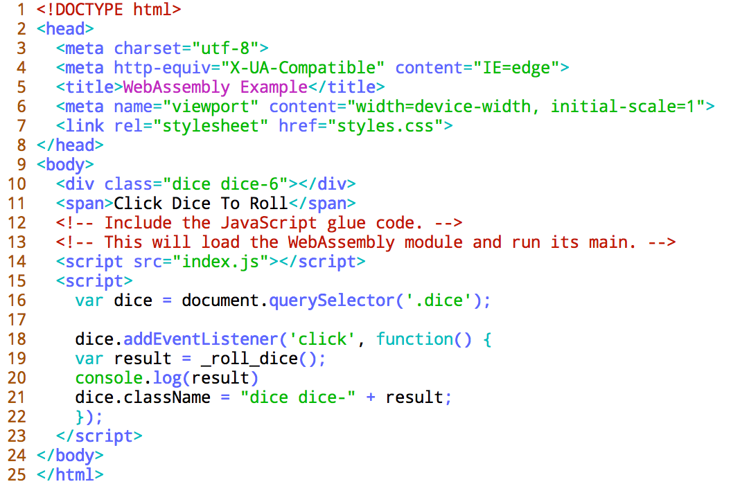 dice-roll-html