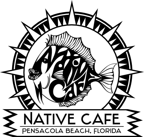 Native Cafe