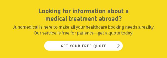 Contact Junomedical!