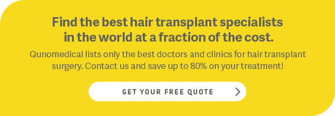 hair transplant low cost