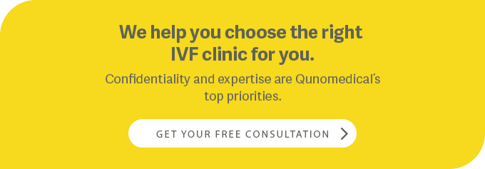 ivf free consultation