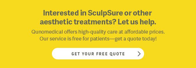 sculpsure cost