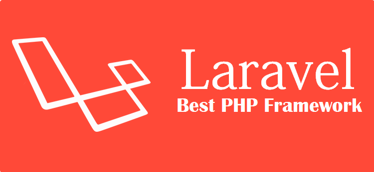 Laravel - The Artisan