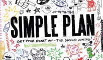 Simple Plan Rilis Sekuel Album 'Get Your Heart On'!