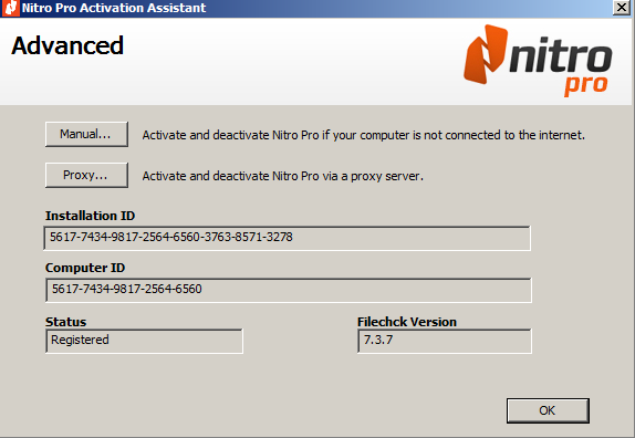 pdfkey pro activation code serial number