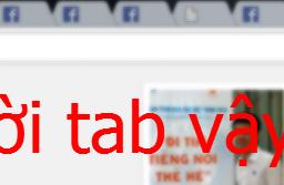 Giảm dung lượng bộ nhớ bị chiếm dụng bởi Chrome