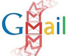Dấu + quyền lực trong GMail