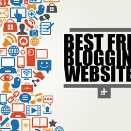 7 nền tảng blog miễn phí đáng dùng nhất hiện nay