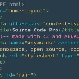 7 mẹo ít biết để tối ưu hóa HTML/CSS/JS đúng chuẩn
