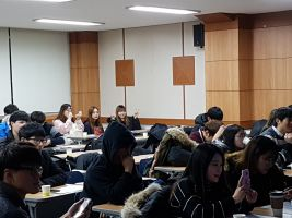 11/24 정기총회