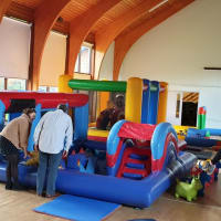 Super Play Group Package