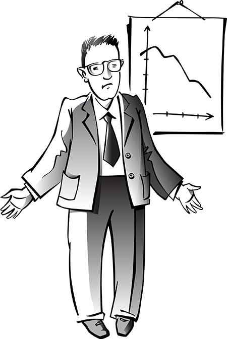 Mindful Investing 101: Understanding Risk