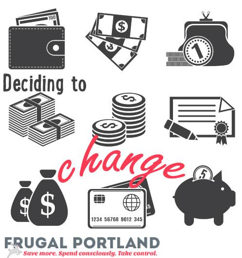 deciding-to-change