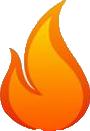 flame-big