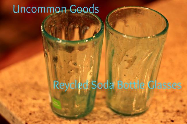 Uncommon Goods review.