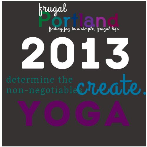 frugal portland 2013 focus