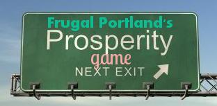 prosperitygame