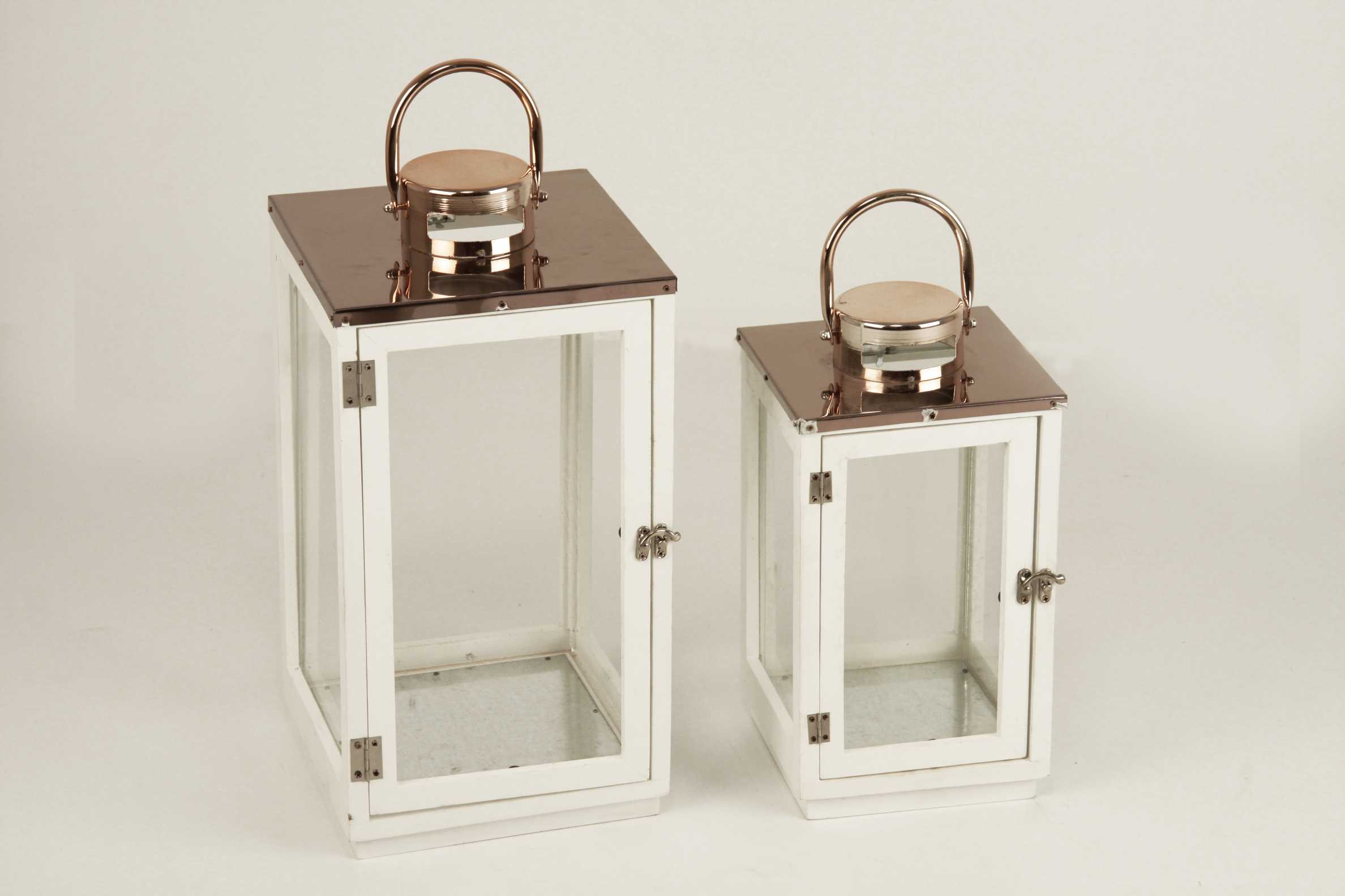 Comprar Muebles Terraza Decoraci N Para Exterior Kulunka Deco # Muebles Kulunka