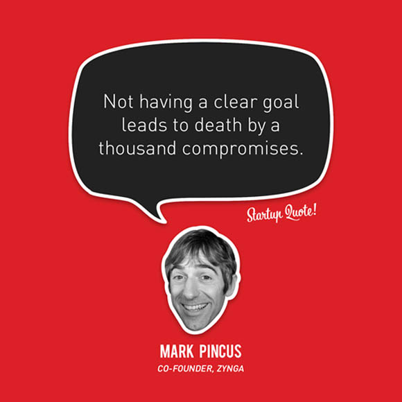Quotes on business planning