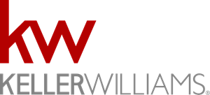 Keller Williams Realty Career Center