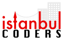 Istanbul Coders