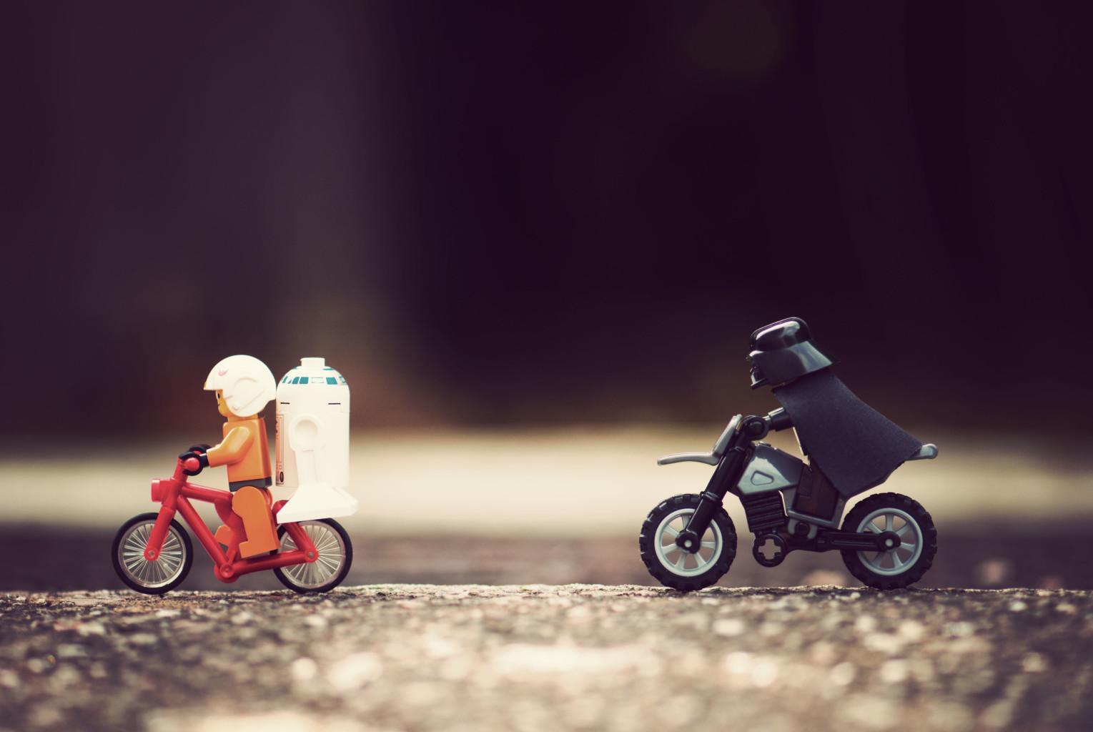 lego, лего, звездные воины, звездные войны, star wars, lucas, лукас, Пехотинец, Дарт Вейдер, Dart Weider, Dart Veider, Darth Vader, Дарт Вэйдер
