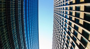 Москва, Moscow, building, tower, здания, стекло, окна, небо, glass, window, небоскребы, skyscrapper