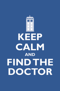 Keep calm and find the doctor, Доктор кто, Doctor who, iPhone wallpaper, обои для на iphone