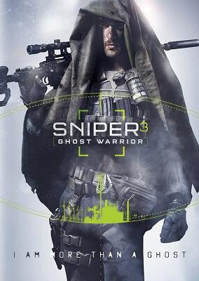 Sniper Ghost Warrior 3 (Preorder)