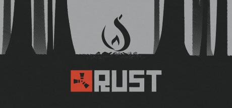 Rust STEAM GLOBAL