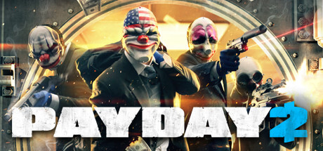PAYDAY 2 STEAM GLOBAL