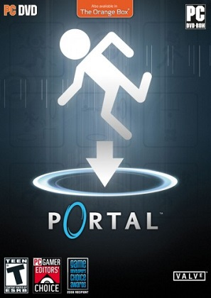 Portal STEAM GLOBAL
