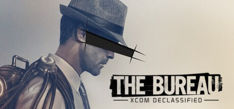 The Bureau: XCOM Declassified STEAM GLOBAL