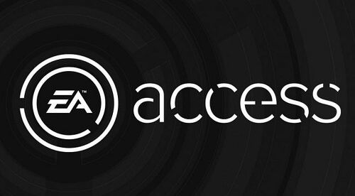 EA Access 1 month Xbox ONE GLOBAL