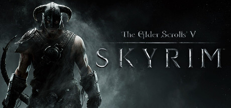 The Elder Scrolls V: Skyrim Xbox 360 GLOBAL