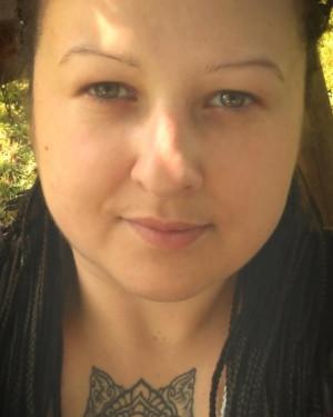 Asia Paluchiewicz